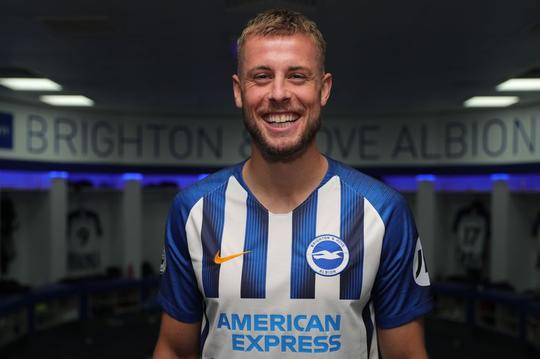 Top Transfer Pemain-pemain Champhionship ke Premier League 2019/2020