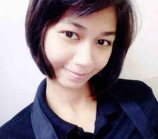 Demi Bebaskan Pacar dari Penjara, Gadis Ini Coba Bunuh Ibunya