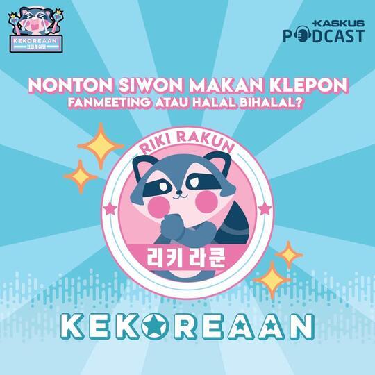 Cerita Sehabis Konser: Fanmeeting Choi Siwon di Jakarta