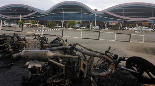 Cegah Hoax, Kominfo Sempat Lambatkan Internet di Papua
