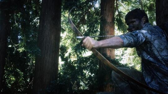 5 Teknik Ini Akan Membuat Kamu Tetap Hidup Saat Tersesat di Hutan