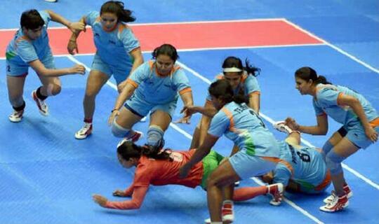 7 Olahraga Beregu Ini Populer Banget di Negara Lain, Tapi Gak di Indonesia