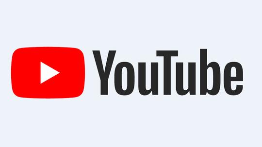 Tutorial Lengkap Mendaftar Adsense Youtube Terbaru 2019