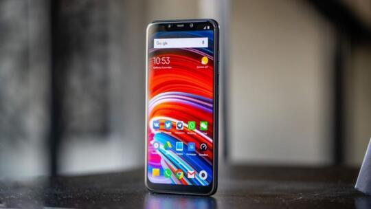 Rekomendasi 7 HP Gaming Paling Istimewa di Agustus 2019, Anti Ngelag!