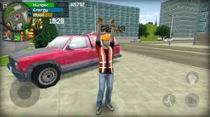Ini Dia Mobile Game Seru yang Membentuk Mindset Pekerja Kerasmu!