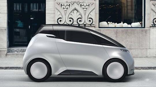 Kira-Kira Berapa Biaya Yang Harus Kita Keluarkan Untuk Mengisi Daya Mobil Listrik?