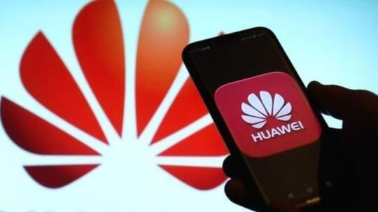 Rahasia Huawei Salip Apple di Pasar Smartphone Global