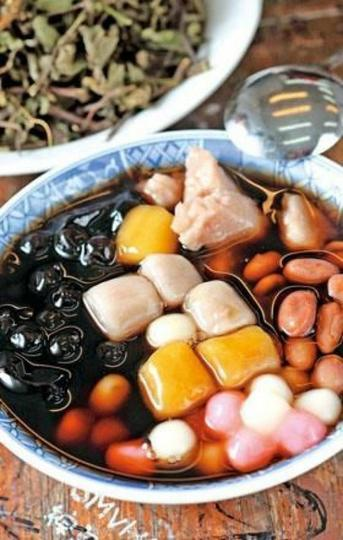 9 Makanan Wajib Coba Saat di Taiwan