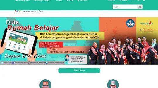 Booming Bimbel Online, Kalo Ada yang Gratis Kenapa Harus Bayar?
