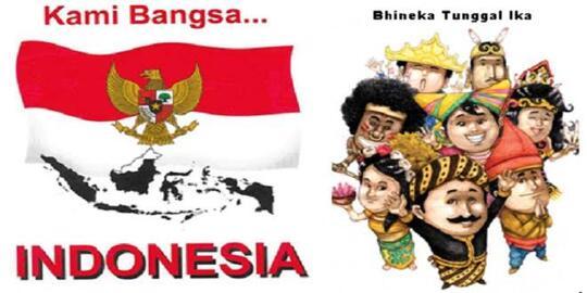 Hal Keren Ini Yang Membuat Ane Bangga Dengan Indonesia