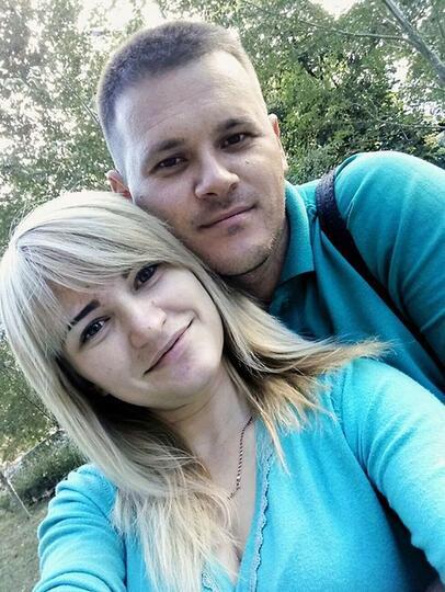 Ibu Tega Telantarkan 2 Anaknya Selama 11 Hari Untuk Pacaran, Anaknya Mati Tragis!