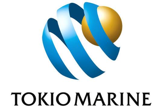 Tokio Marine Berikan Edukasi Strategi Investasi Di Pasar Global Kaskus