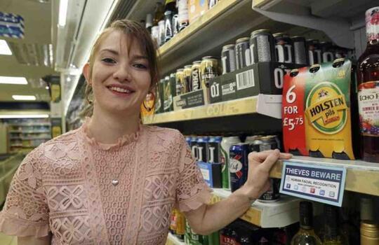 Unik, Mantan Pencuri Ini Bikin Perusahaan Jasa 'Anti Maling'