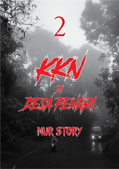 KKN di Desa Penari (Nur Version)