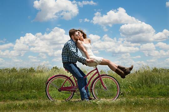 5 Hal Wajib Untuk Kelanggengan Pernikahan