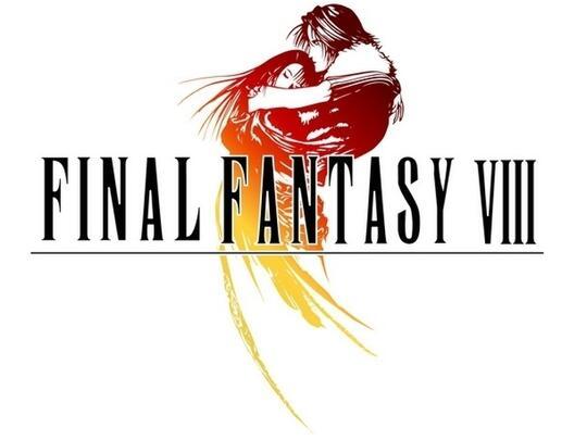 Final Fantasy VIII Remastered Sudah Dirilis