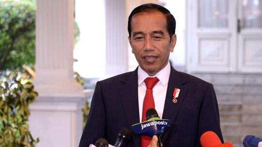 Sedih, Ini Alasan Investor Lebih Pilih Malaysia dan Vietnam Daripada RI
