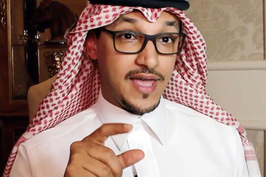 Diplomat Saudi: UEA Mengkhianati Kami di Yaman