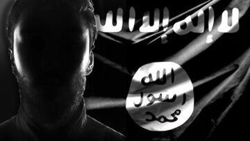 Densus 88 Temukan Indikasi ISIS Aktif di Papua Lewat JAD