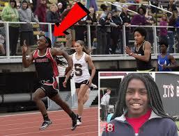 Dilema Kesetaraan Gender Dalam Olahraga, Ketika Atlet Transgender Ikut Bertanding