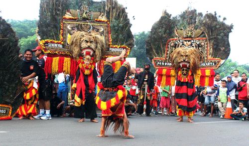 Indonesia vs Malaysia, Apa Kata Orang Malaysia?