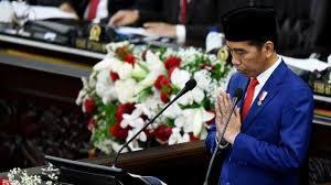 Fahri Hamzah Sebut Jokowi Beri Sinyal Setuju Revisi UU KPK