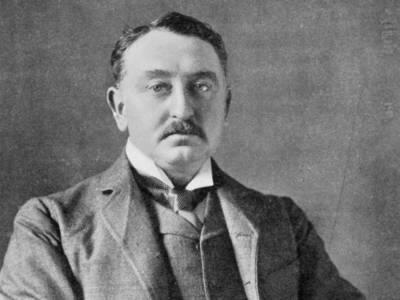 Perang Boer : Imperialisme kulit putih atas kulit putih di benua hitam