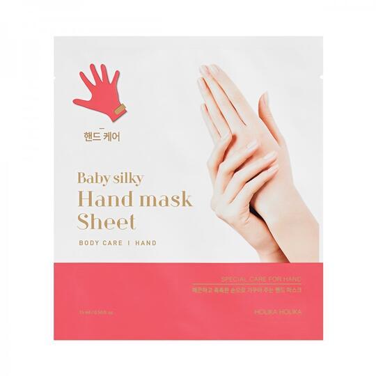 8 Produk yang Ampuh untuk Menghaluskan Telapak Tangan