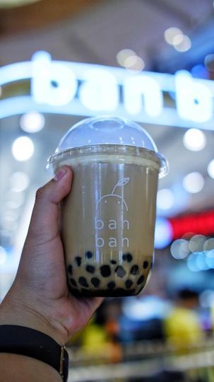 Rekomendasi Brown Sugar Boba Populer di Jakarta