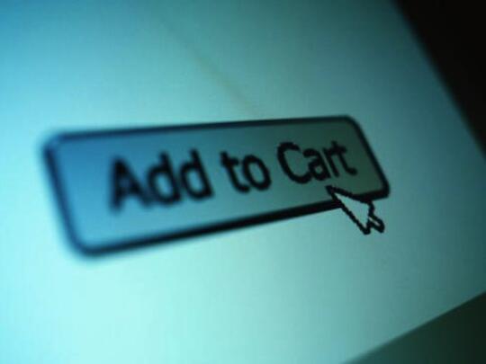 Rentan Kalap, Belanja Online di Malam Hari Terbukti Lebih 'Bahaya' buat Dompet