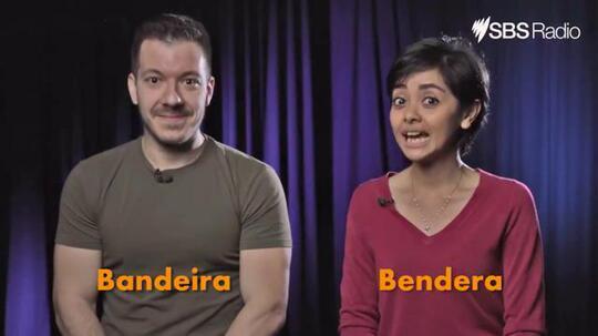 Ternyata Kosakata Bahasa Indonesia Dan Portugis Banyak Kesamaan