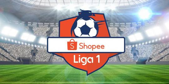 Jadwal Liga 1 2019, Biang Kekalahan Timnas Indonesia