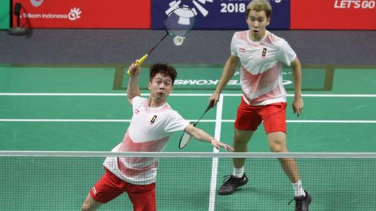 Jalan Panjang Untuk Mengembalikan Generasi Emas Olahraga Indonesia