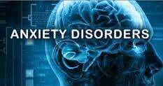 Menghindarkan Diri dari Anxiety Disorder; Penyakit Mental yang Kita Ciptakan Sendiri