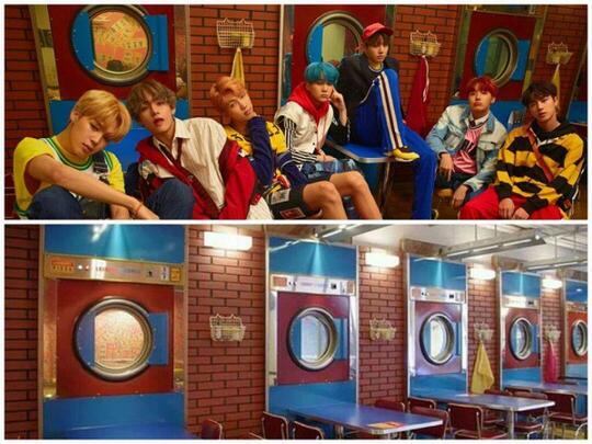 Ngaku Fans BTS? Cobain Stan Tour ke Beberapa Destinasi di Korea Selatan Ini Deh!