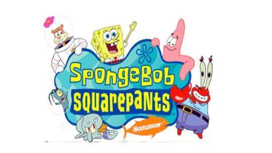 "KPI Tegur ""Spongebob"", ""Gundala"" dan 12 Program Siaran Lainnya"