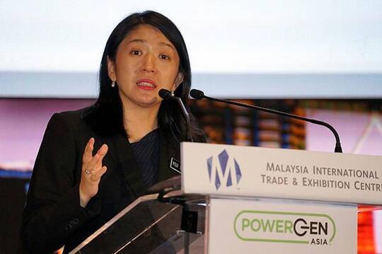 Perusahaan Malaysia Biang Kabut Asap, Indonesia Dipersilakan Bertindak