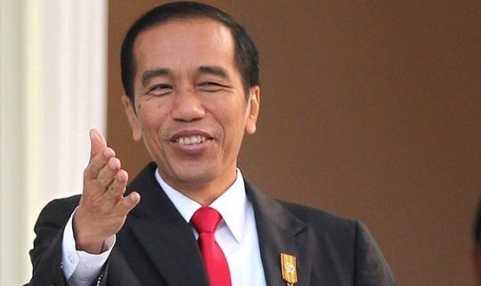 Pembahasan RUU KPK Dikritik Publik, Jokowi Tegaskan Revisi Jalan Terus