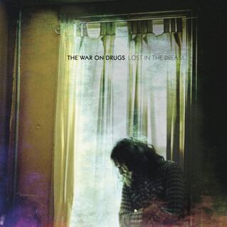 17 Album yang Tidak Terlalu Intelek Kaya yang Lo Kira