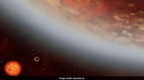 Ngobrolin Mata Batin Sampai Planet Baru Bareng Cast Danur 3 di SANS Yuk!
