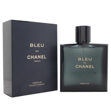 Lakukan Hal Ini Agar Wangi Parfum Kamu Selalu Awet dan Bertahan Lebih Lama!