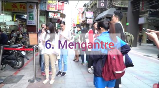 7 Kebiasaan yang Perlu Agan Tahu Sebelum ke Taiwan