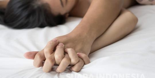 H-7 KUHP Baru: Semua Hubungan Seks di Luar Pernikahan Terancam Pidana