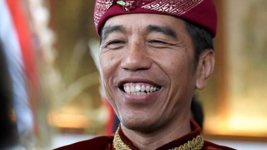Ini Ancaman Hukuman untuk Penghina Presiden, Pekan Depan Disahkan DPR