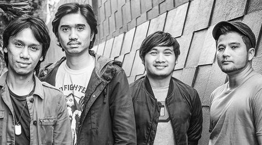 Musisi Indonesia Yang Gak Punya Haters