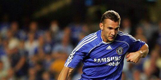 5 Pemain yang Menyesal Setelah Datang ke Chelsea