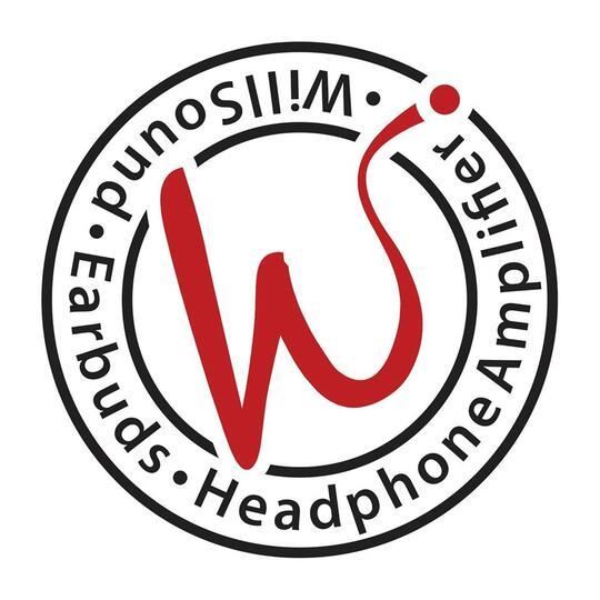 Beberapa Brand Earphone Buatan Lokal Yang Go Internasional