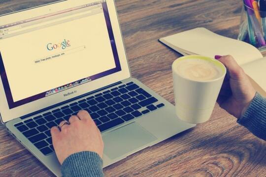 5 Pencarian Yang Perlu Agan/Sista Waspadai Di Google Search