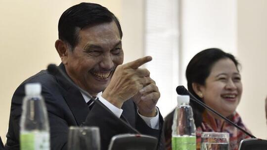 Dukung Aksi#ReformasiDikorupsi, Putri GusDur: The Game Has Changed Tuan Puan Penguasa