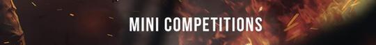 Registrasi Diperpanjang, Masih Ada Kesempatan Daftar di KASKUS Battleground